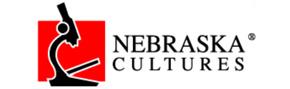 logo-nebraska_cultures